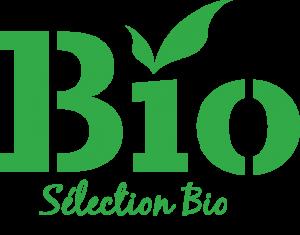 Logo bio France Culinaire Développement